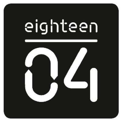 eighteen 04