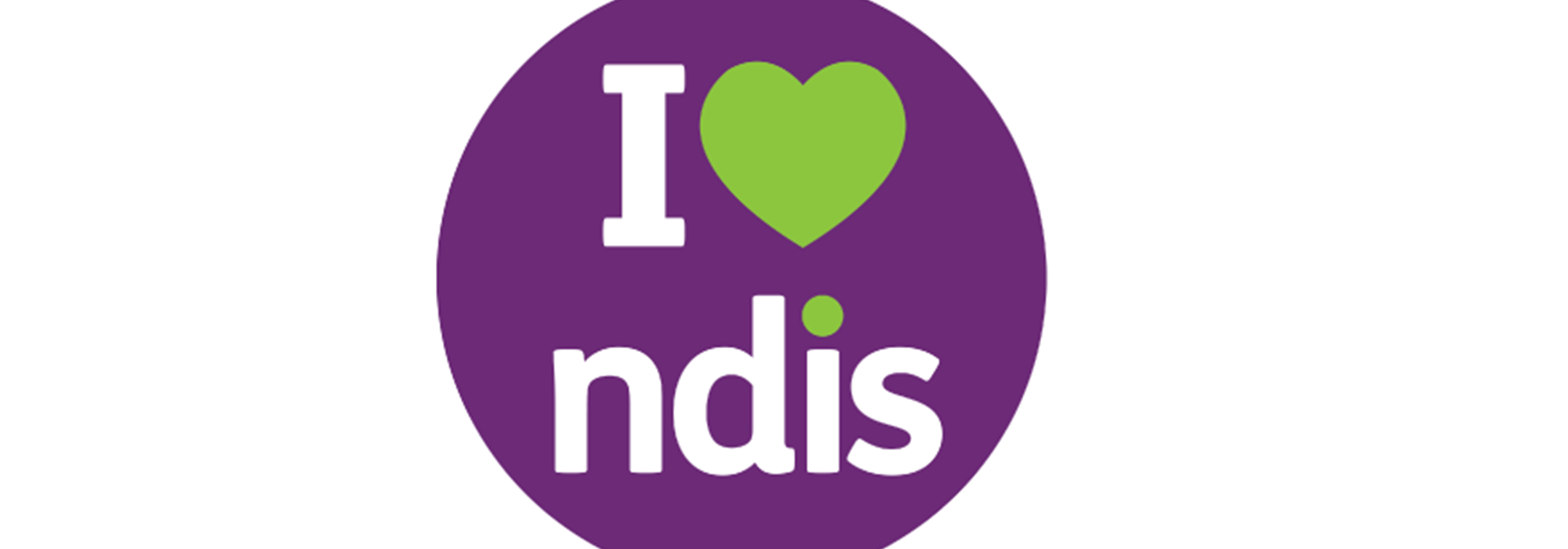 The ongoing NDIS Provider Registration debate